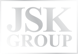 JSK Group Logo